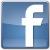 logo-facebook_sm